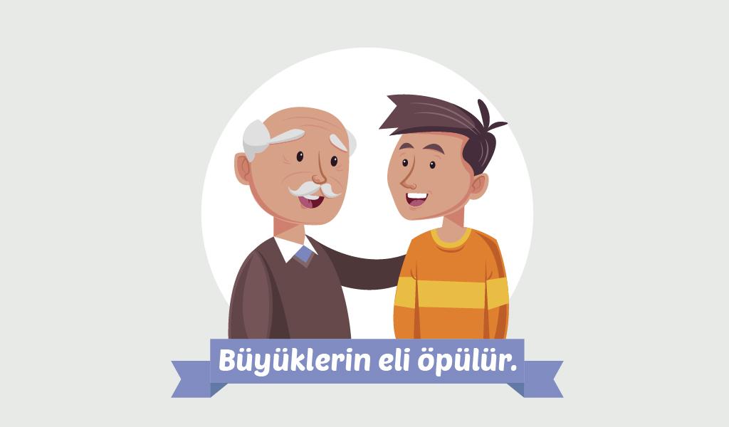 türk misafirperverliği