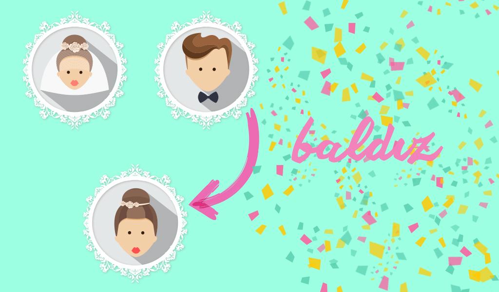 akrabalık terimleri