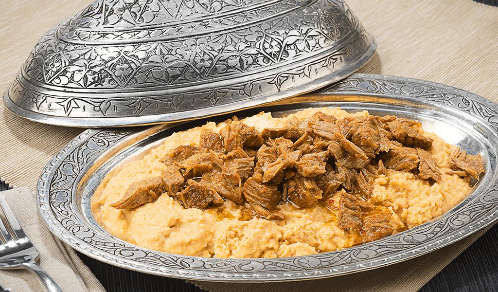 türk mutfağı, türk yemekleri