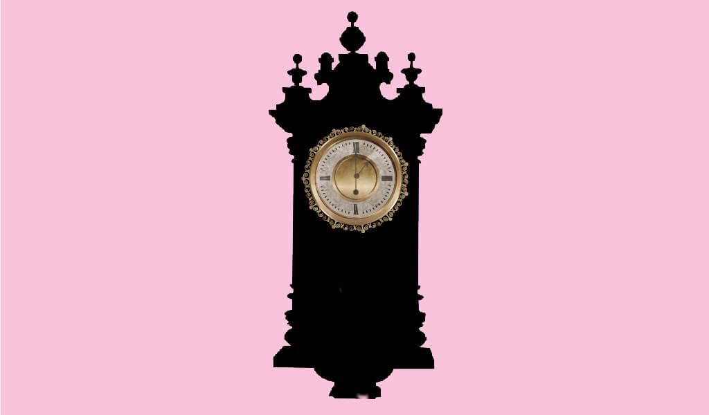 saatleri ayarlama enstitüsü