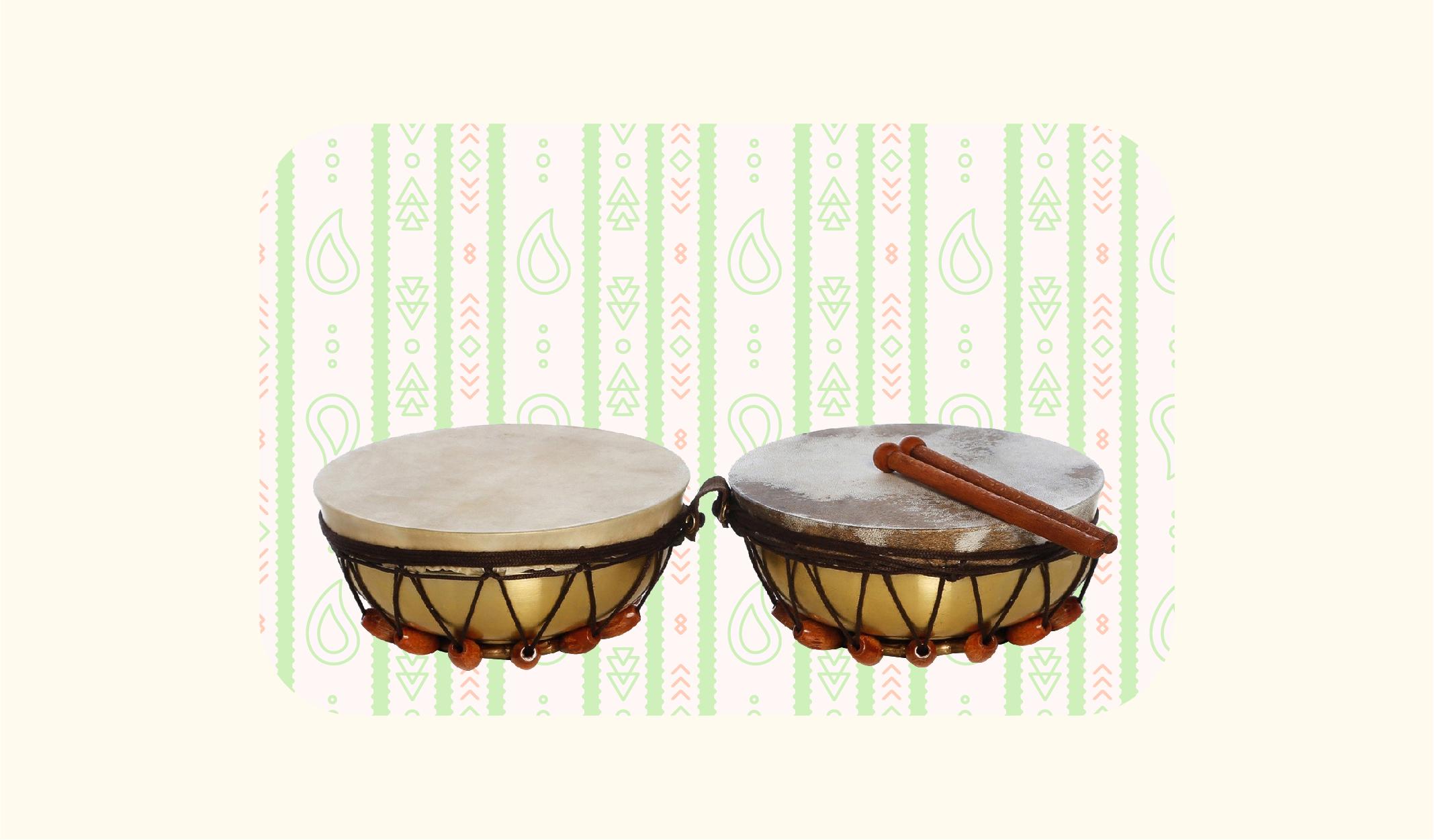türk müziği