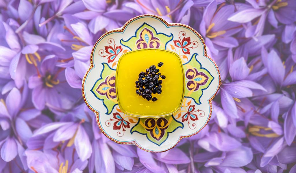 türk mutfağı, ege mutfağı