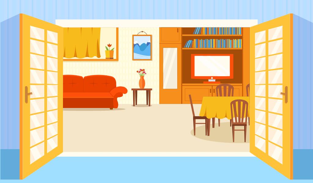 temizlik, ev temizliği
