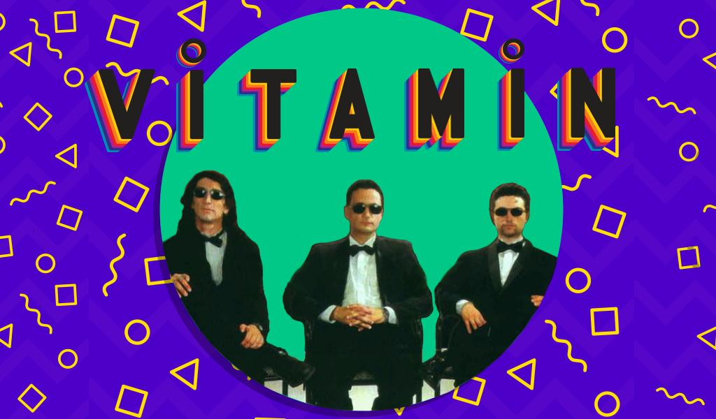 türk pop müziği, ismail
