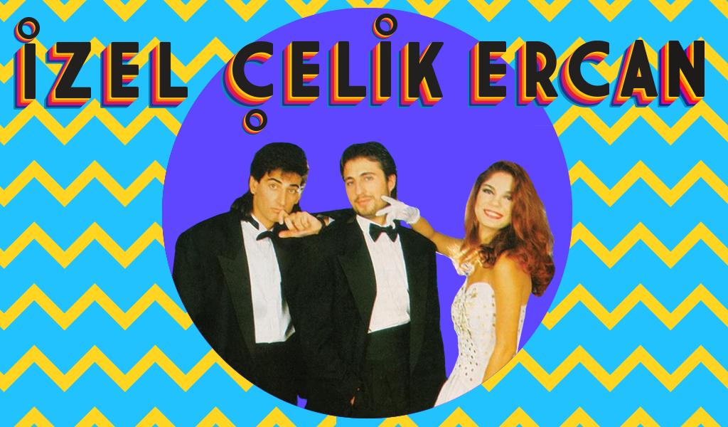 türk pop müziği