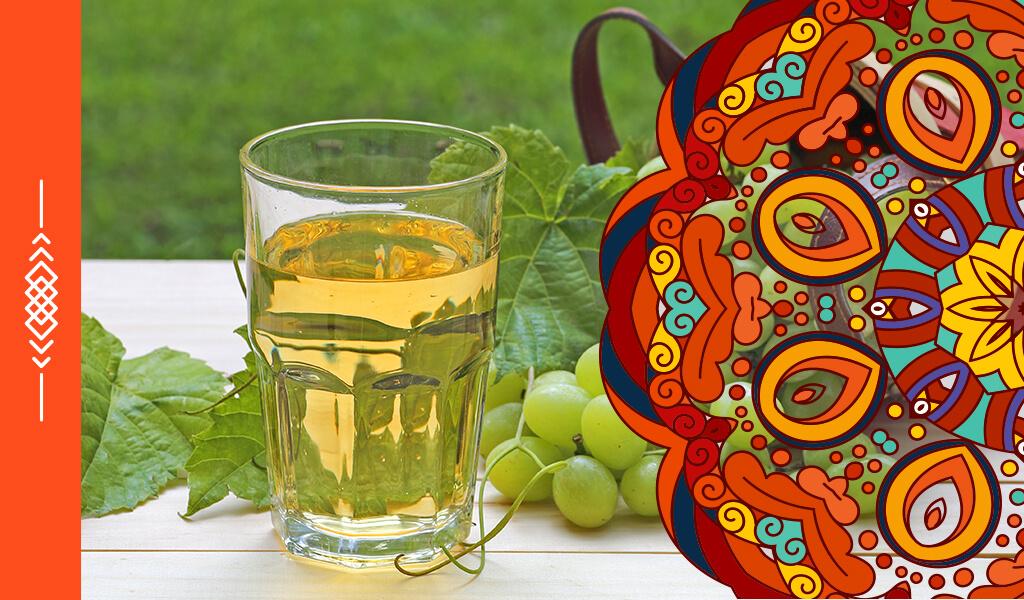 ramazan şerbetleri, türk kültürü