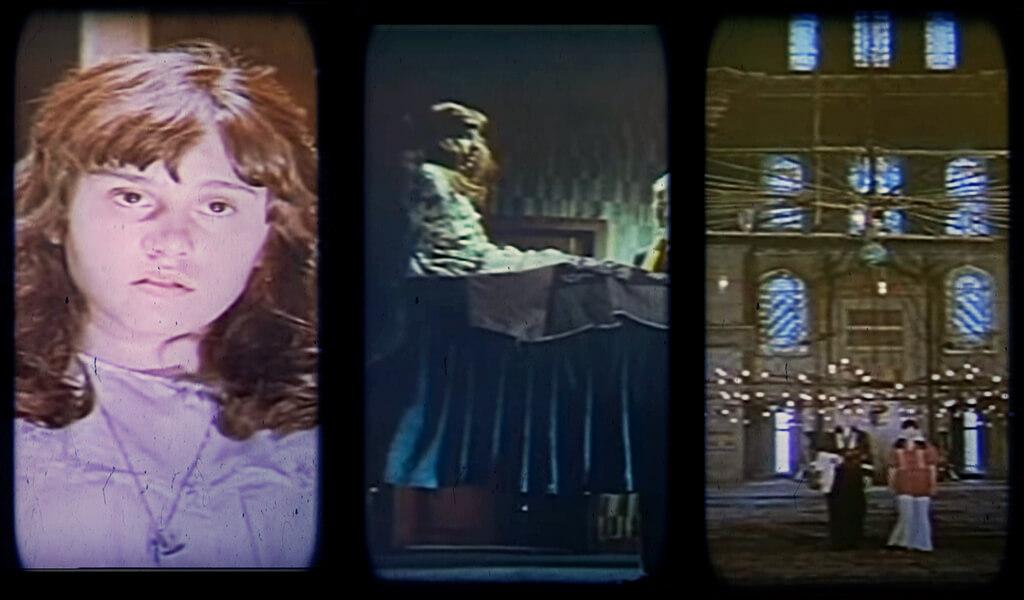 türk sineması, fantastik filmler, yeşilçam