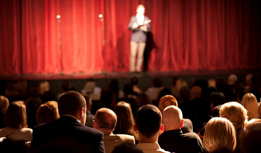 oyunculuk, theatre, sosyal aktivite