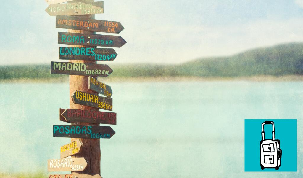 travel, traveller