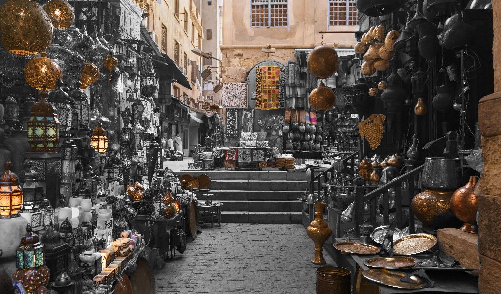 malatya fotoğrafları, şire pazarı