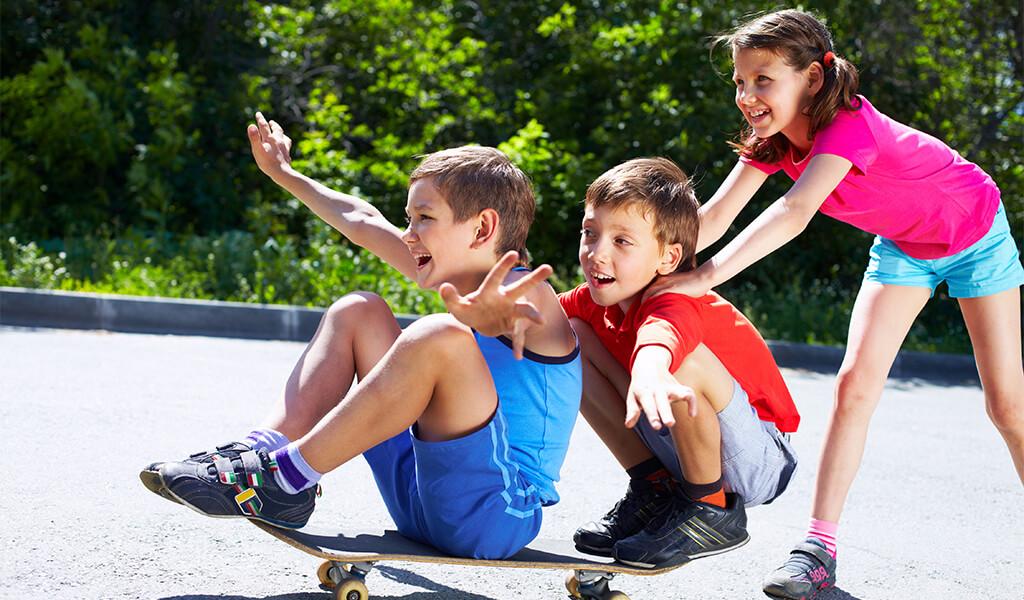 children, childhood, game, çocuk oyunu