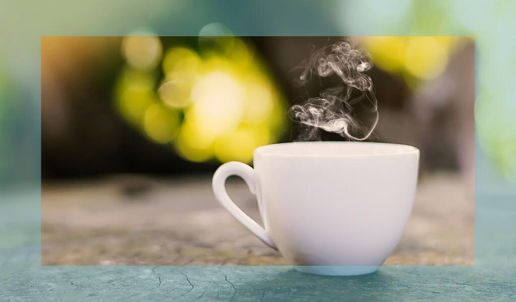 çay, tea, cup
