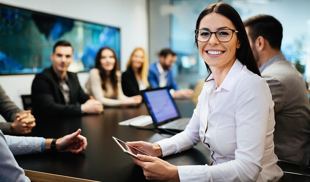 Peoria business loan