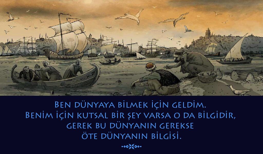 türk edebiyatı, roman