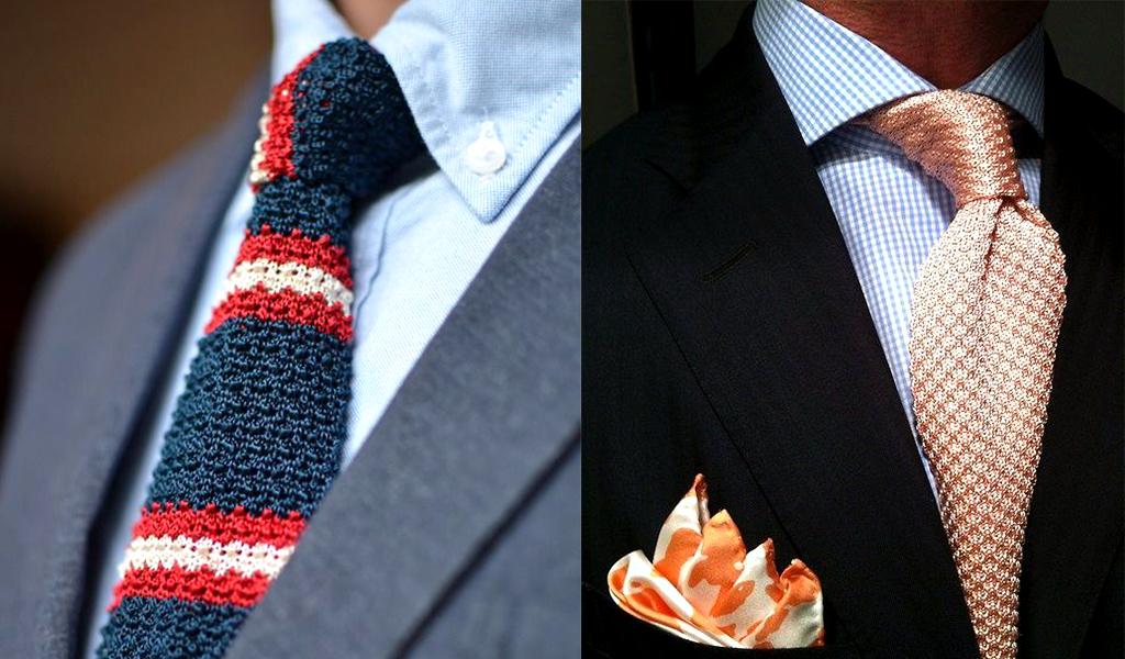 sonbahar modası, takım elbise