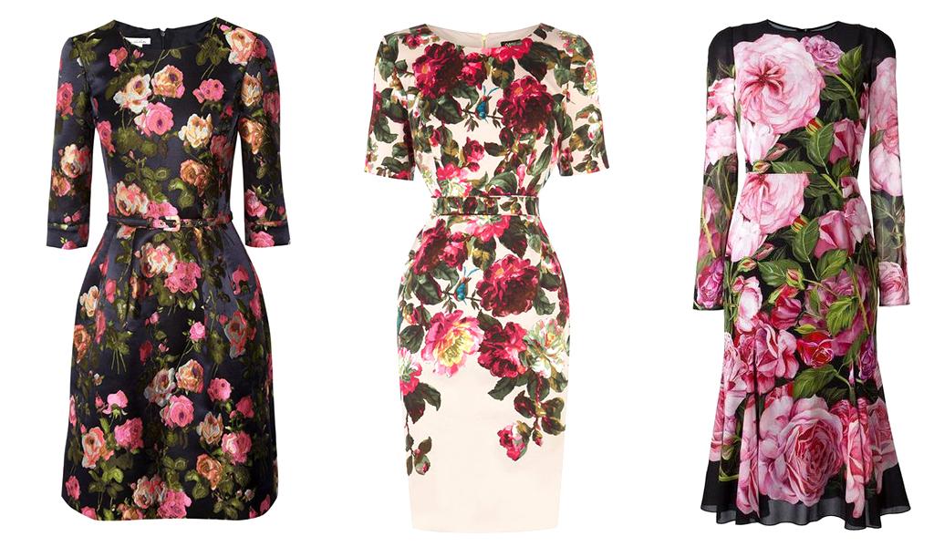 elbise, sonbahar kombini, kadın
