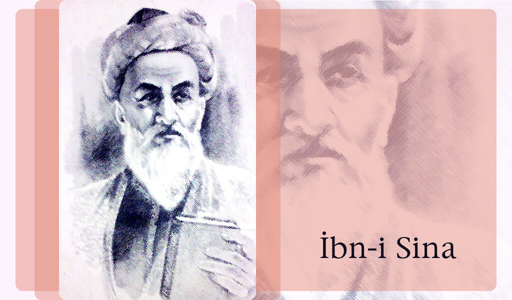 türk islam filozofları