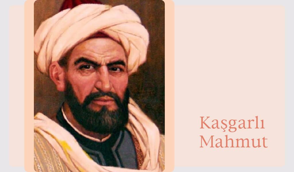 filozof, türk islam filozofları