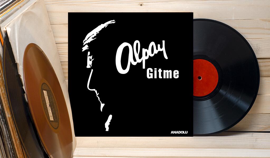 nostaljik plaklar, türk müzik tarihi