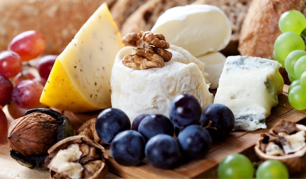 türk peynirleri