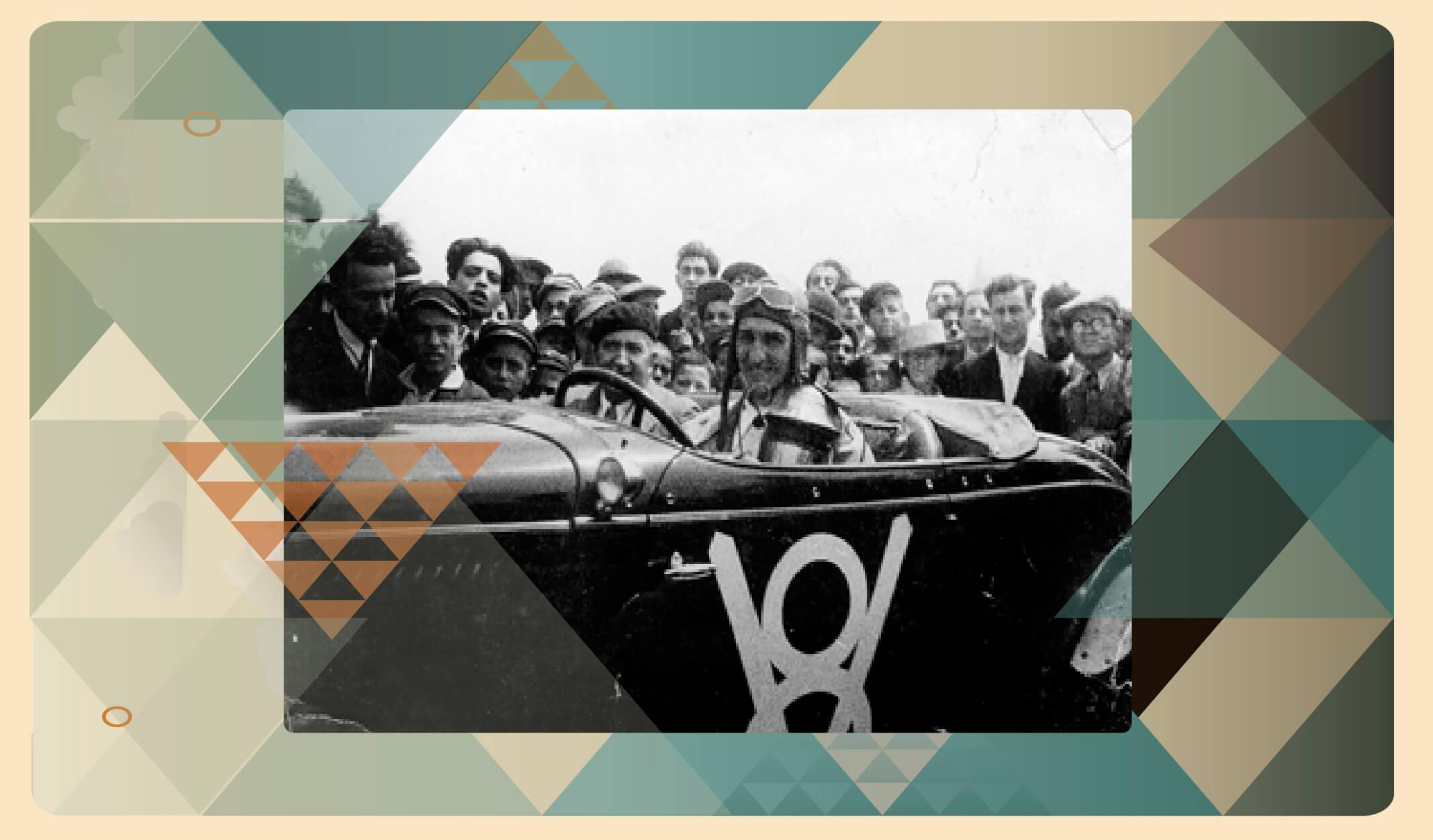 türk popüler tarihi, ralli