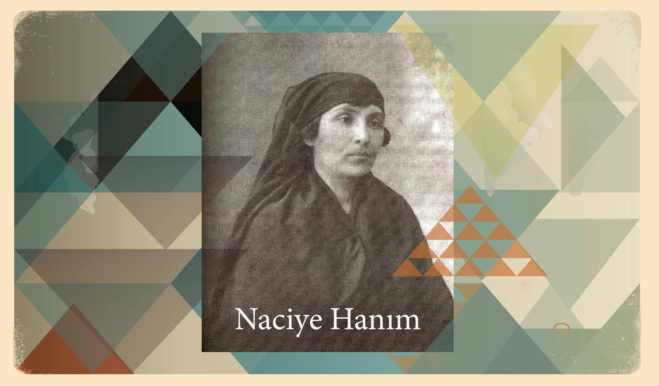 ilk kadın fotoğrafçı