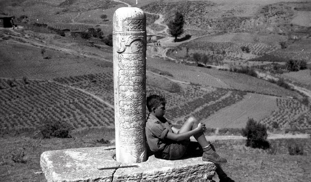 okmeydanı, geleneksel türk sporları