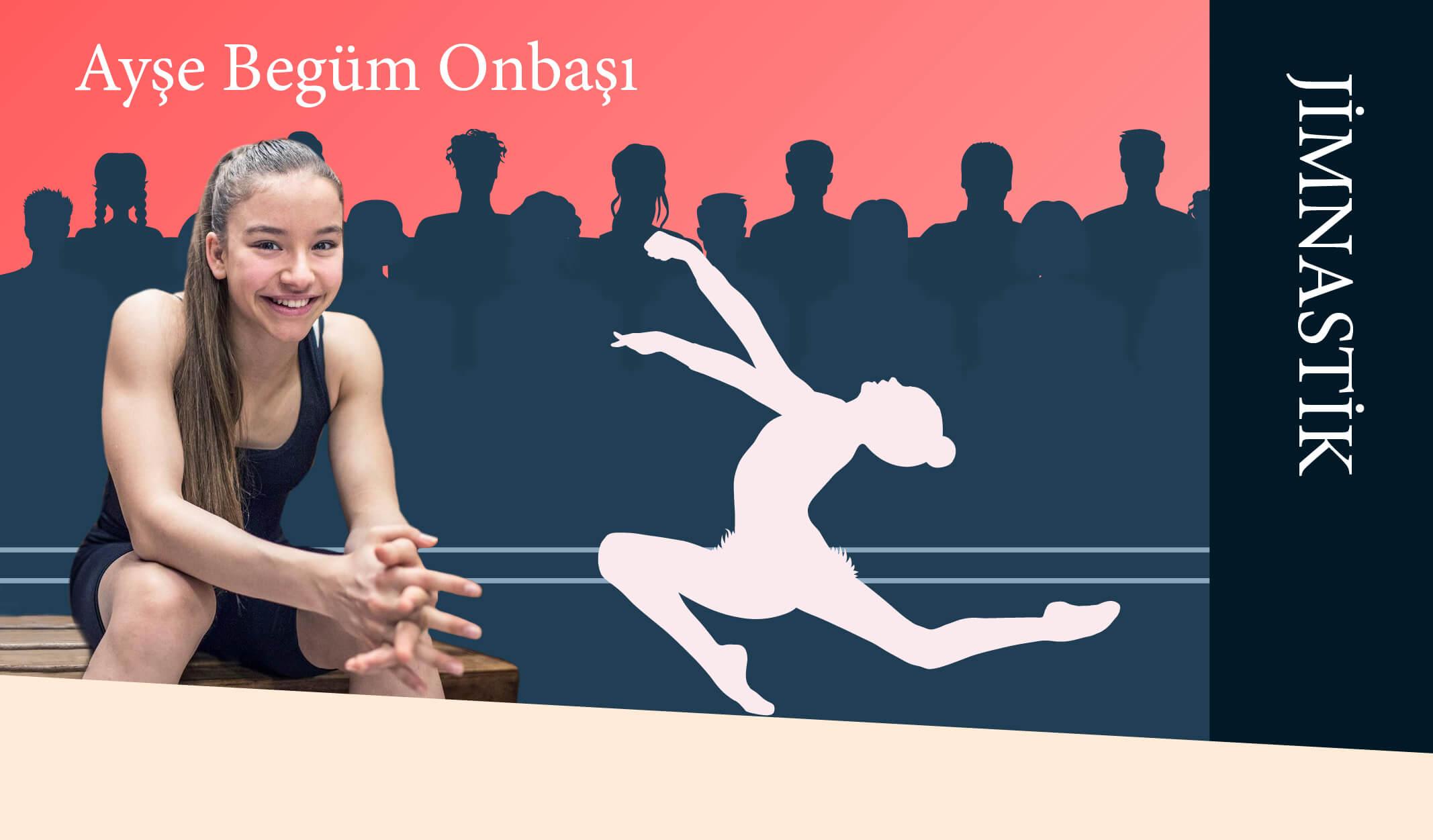 türk sporcular