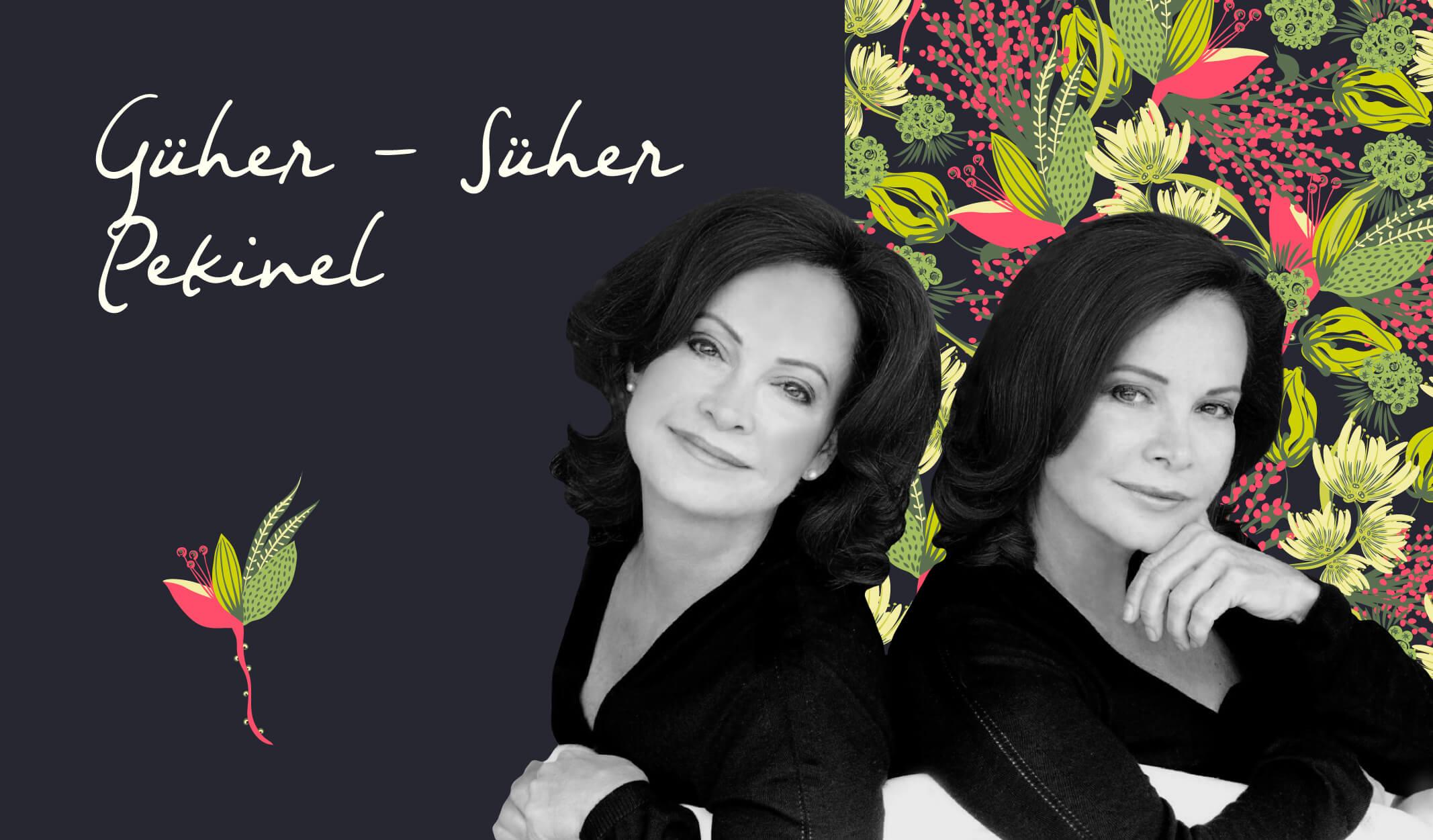 türk klasik müzik sanatçıları