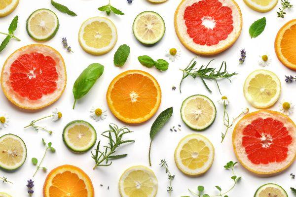 portakal, limon, mandalina, turunç