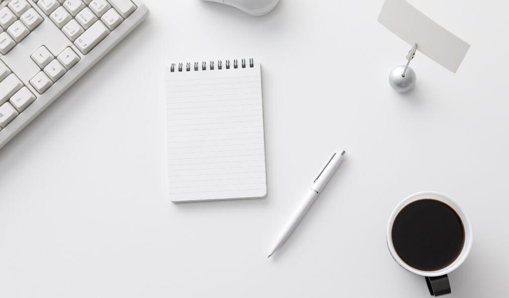 çalışma ortamı, work, iş kahvesi