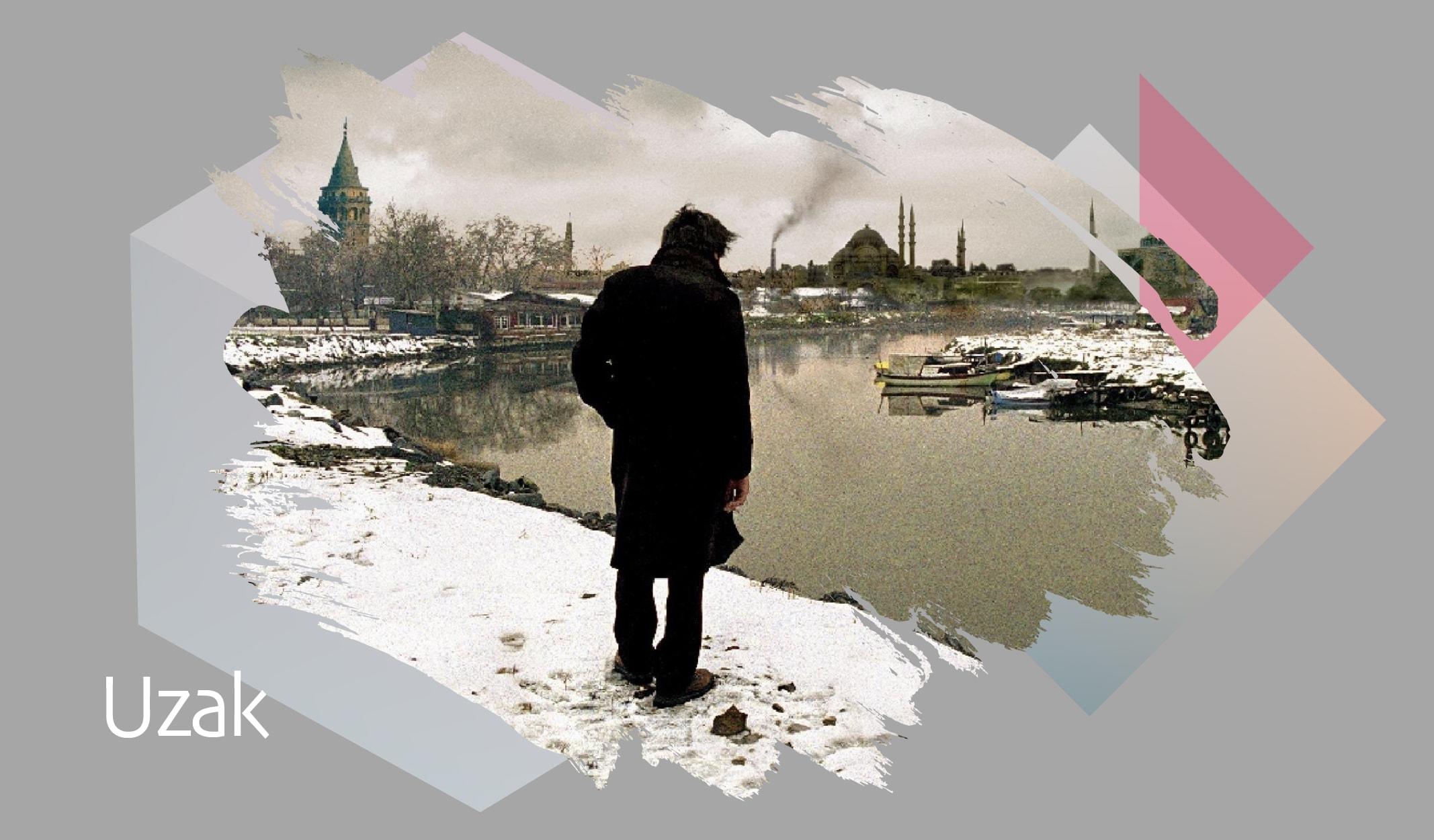 türk sineması