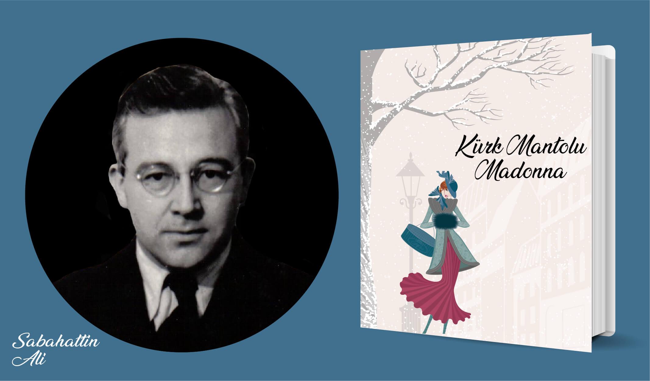 klasik romanlar, başyapıtlar, türk romanları