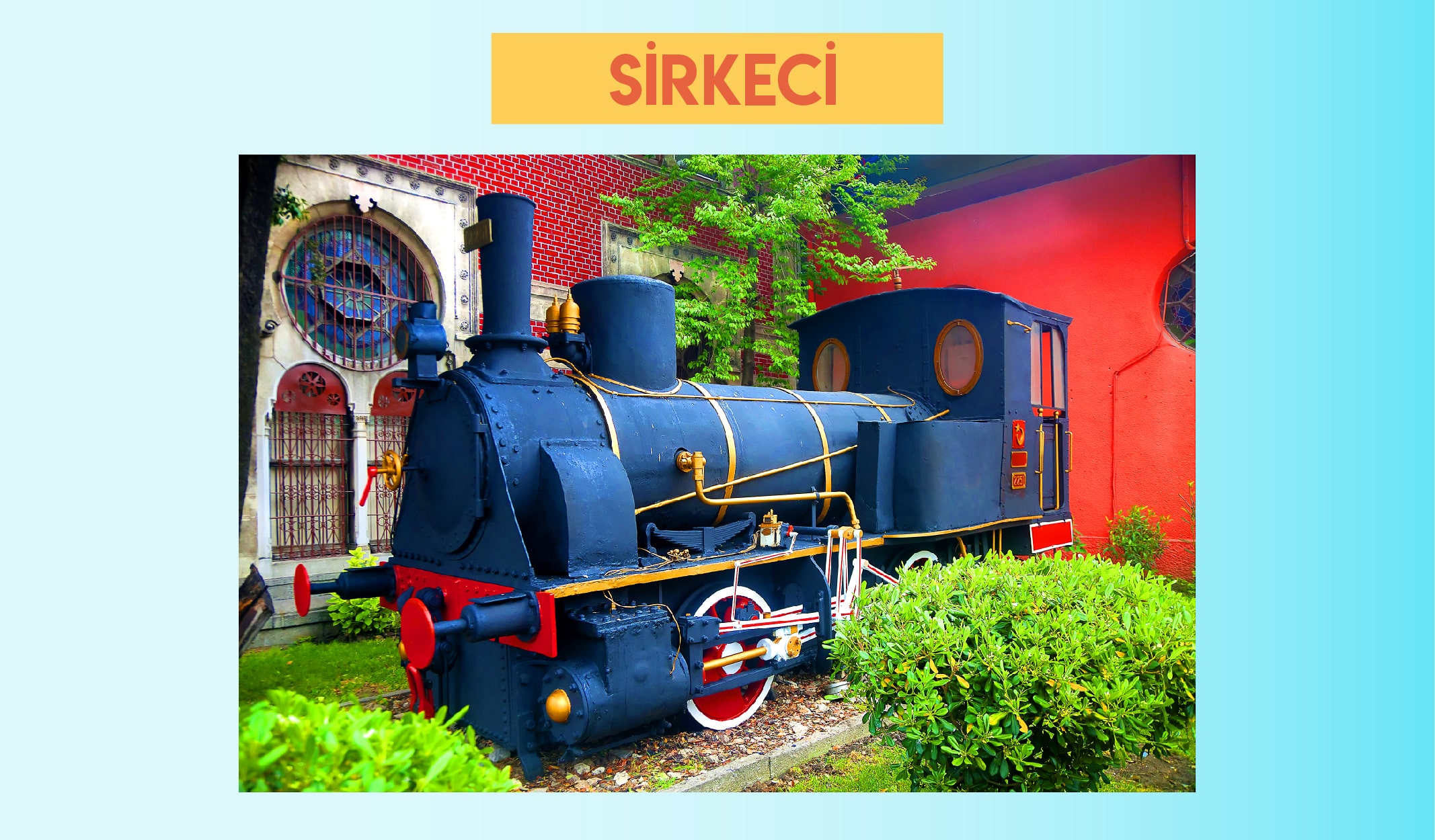 eski trenler