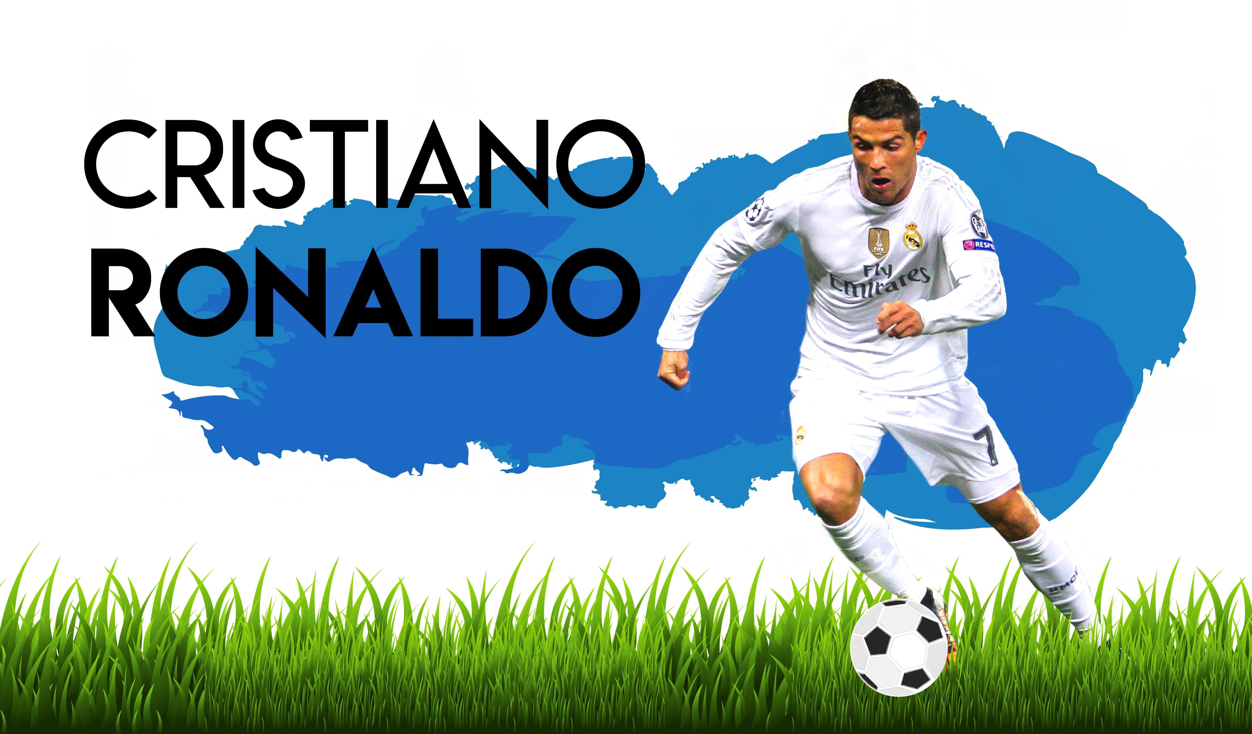 ronaldo, cr7