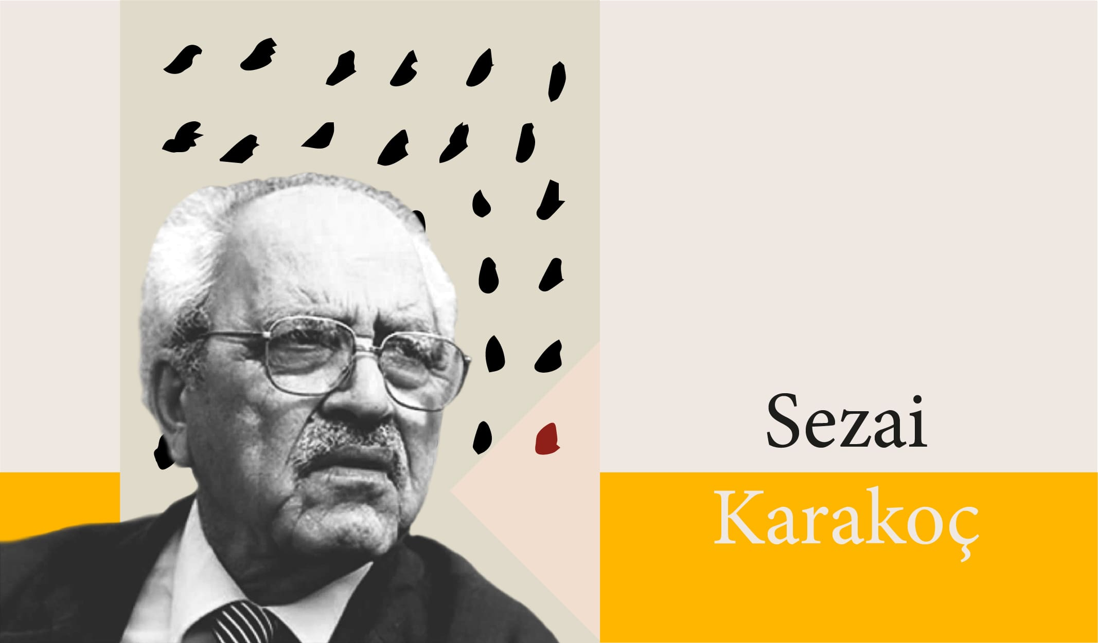 7 Maddede Ikinci Yeni şairleri Halkbank Kültür Ve Yaşam