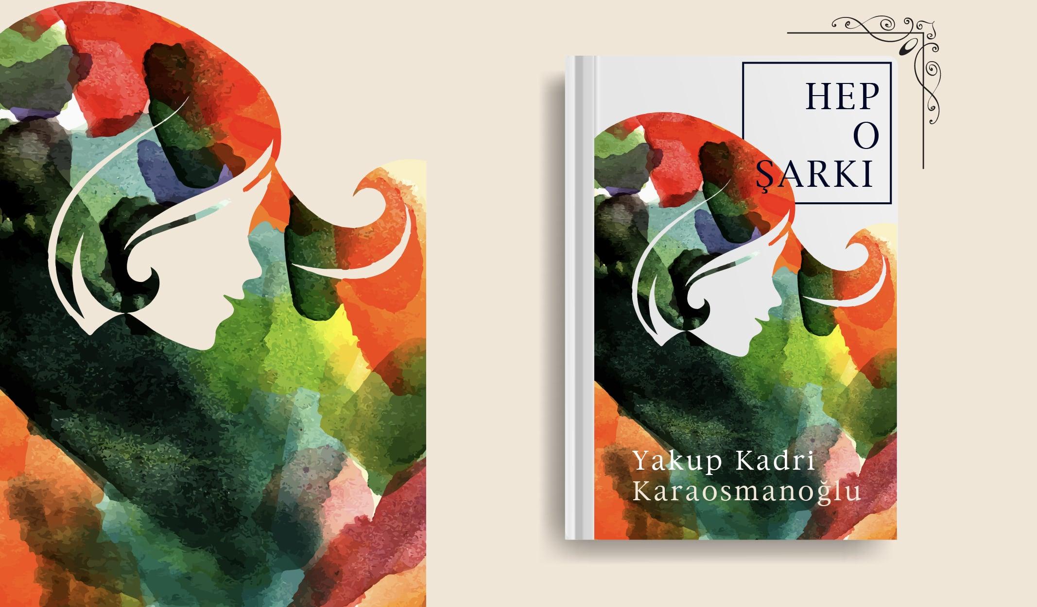 türk edebiyatı, osmanlı roman