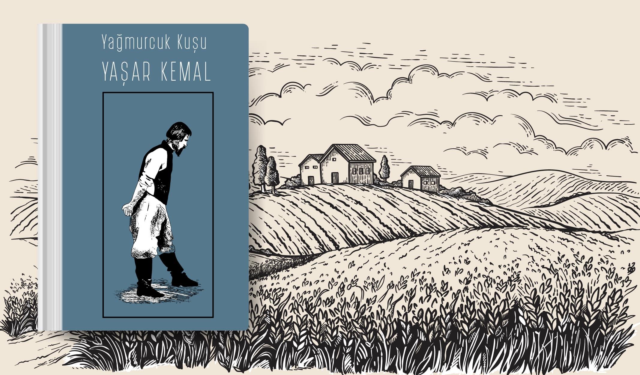 türk edebiyatı, osmanlı romanları