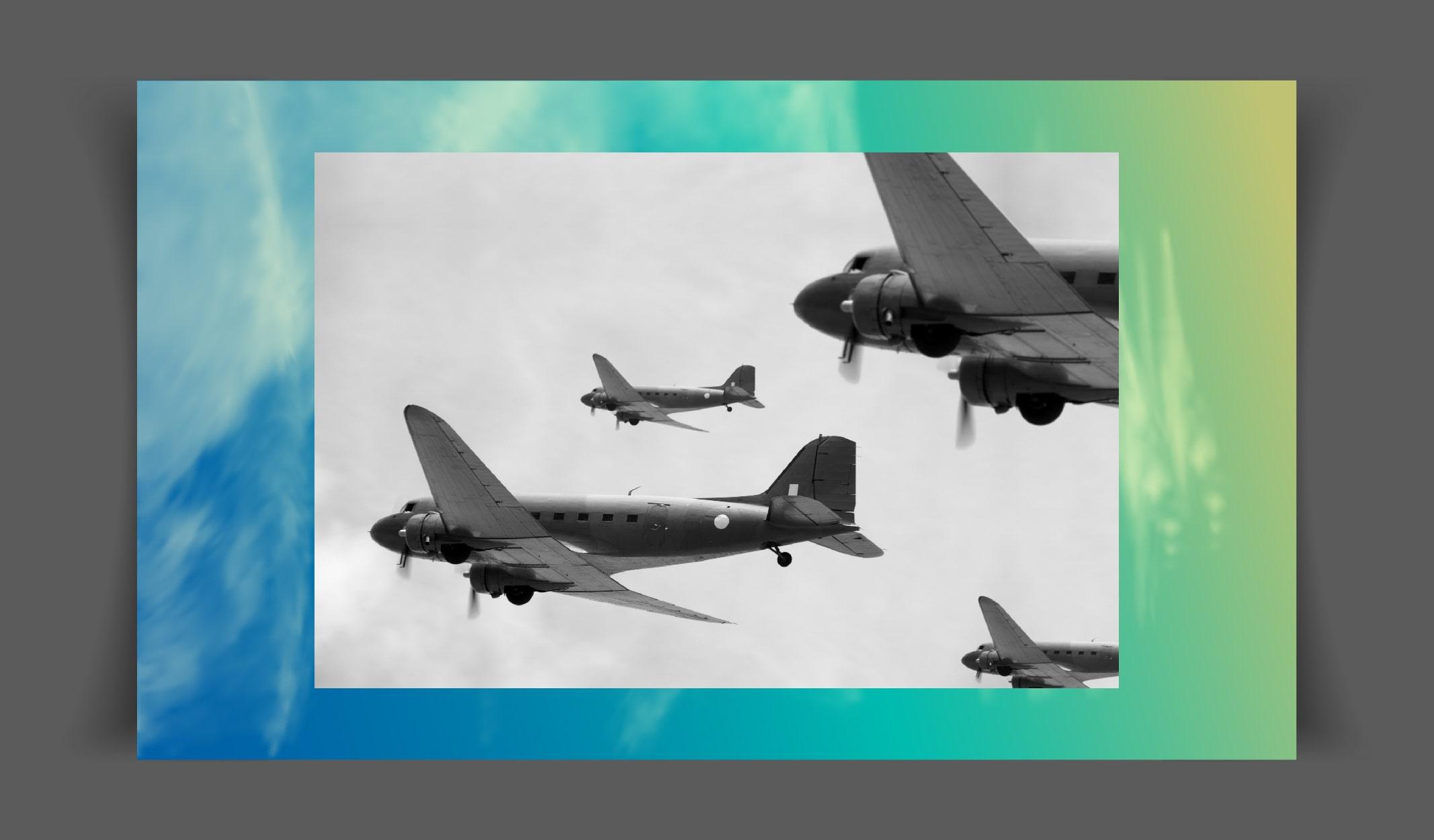 uçuş tarihi