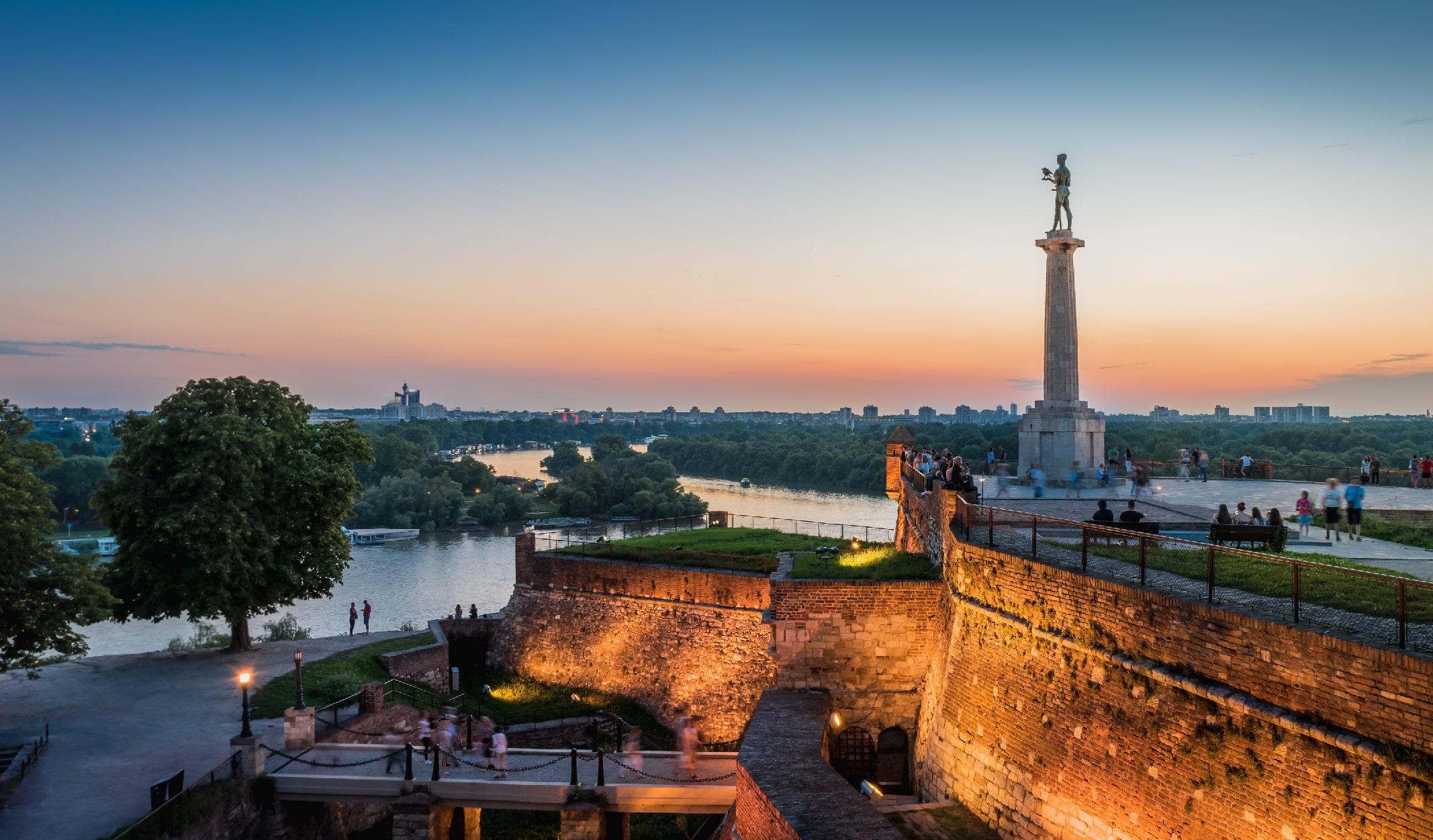 belgrad-03-min.jpg