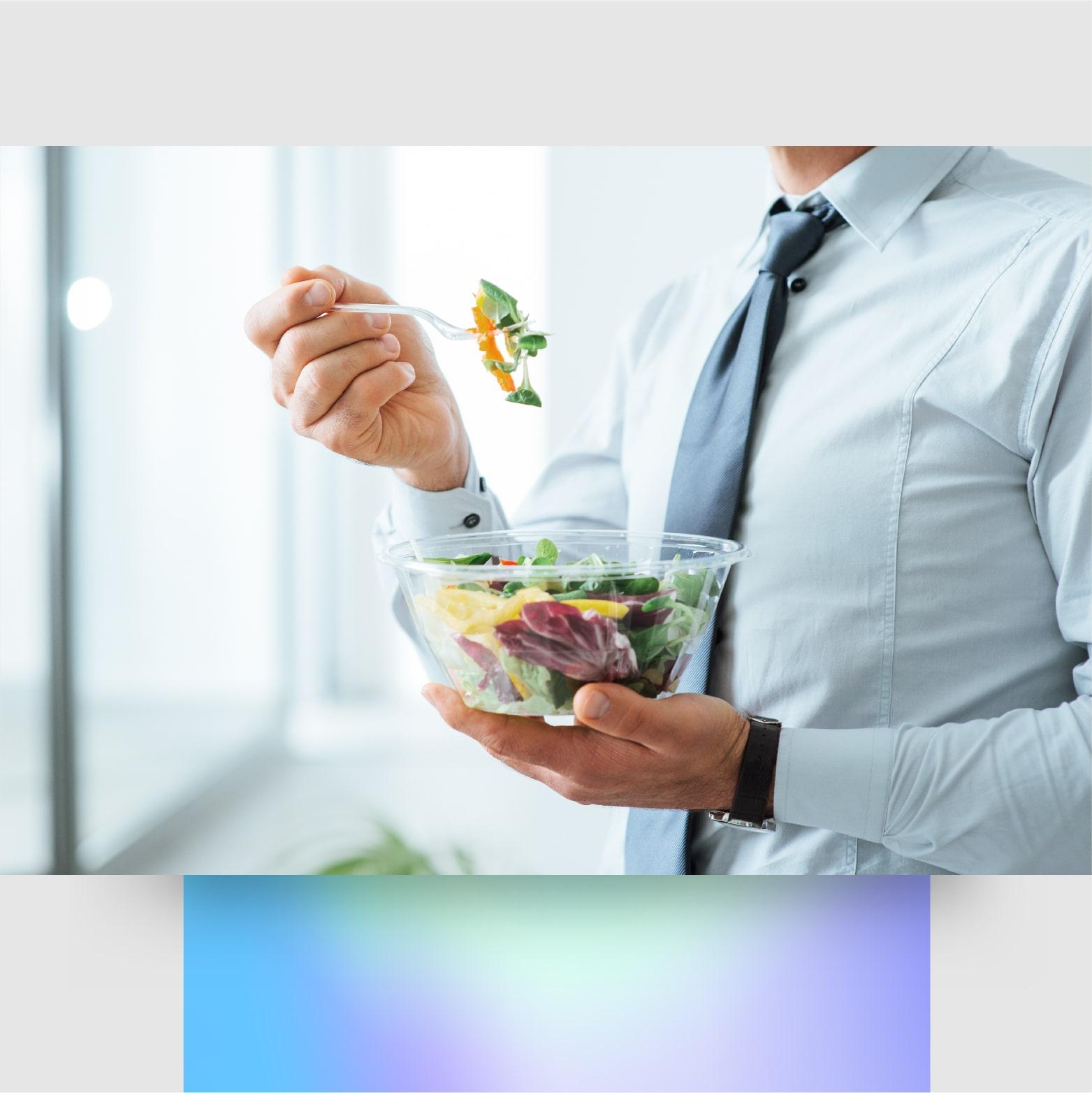 healthy foods, yazlık yemekler