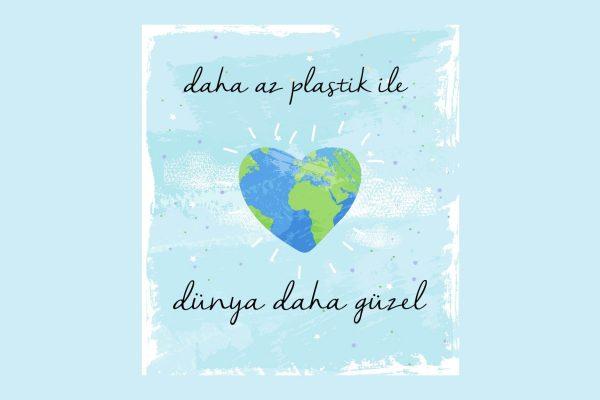 çevre kirliliği, dünya