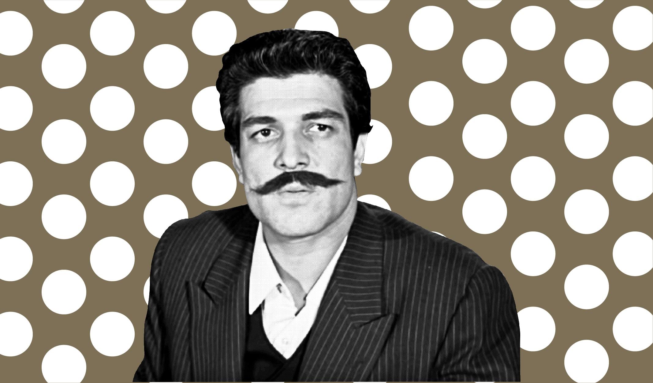 türk sineması, ömer lütfi akad