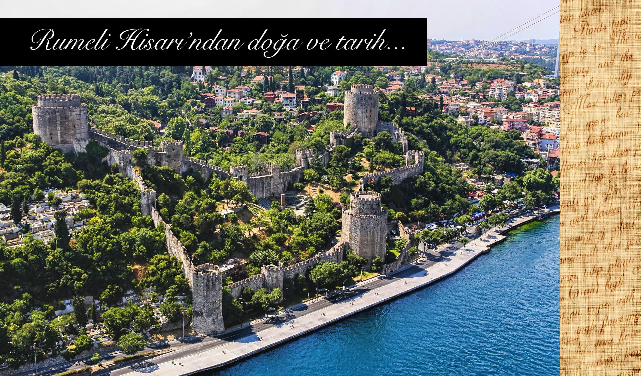 sarıyer, istanbul