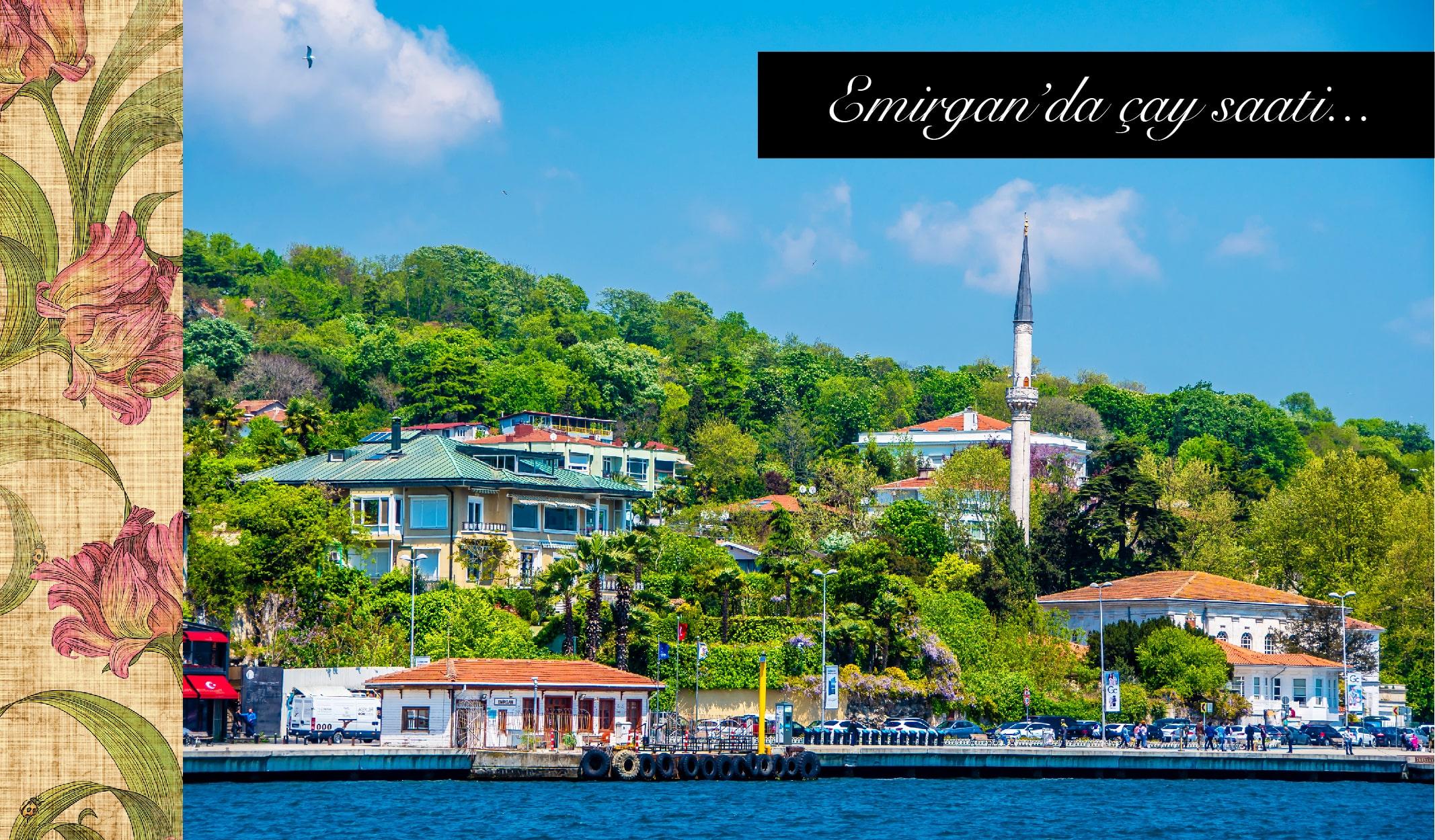 istanbul, sarıyer