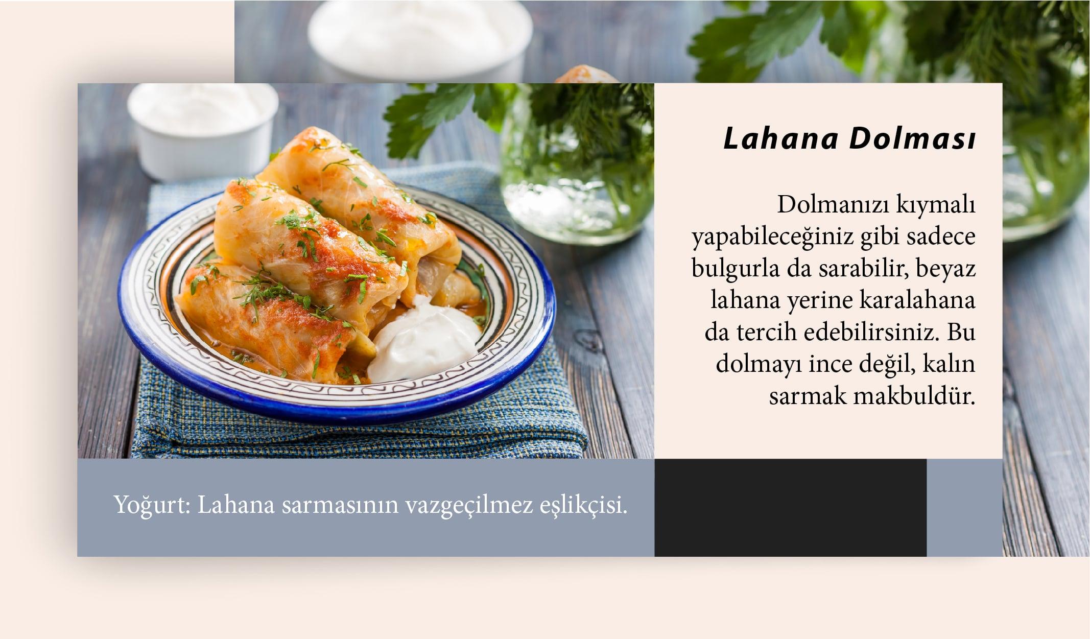 bulgur, yemek, türk mutfağı