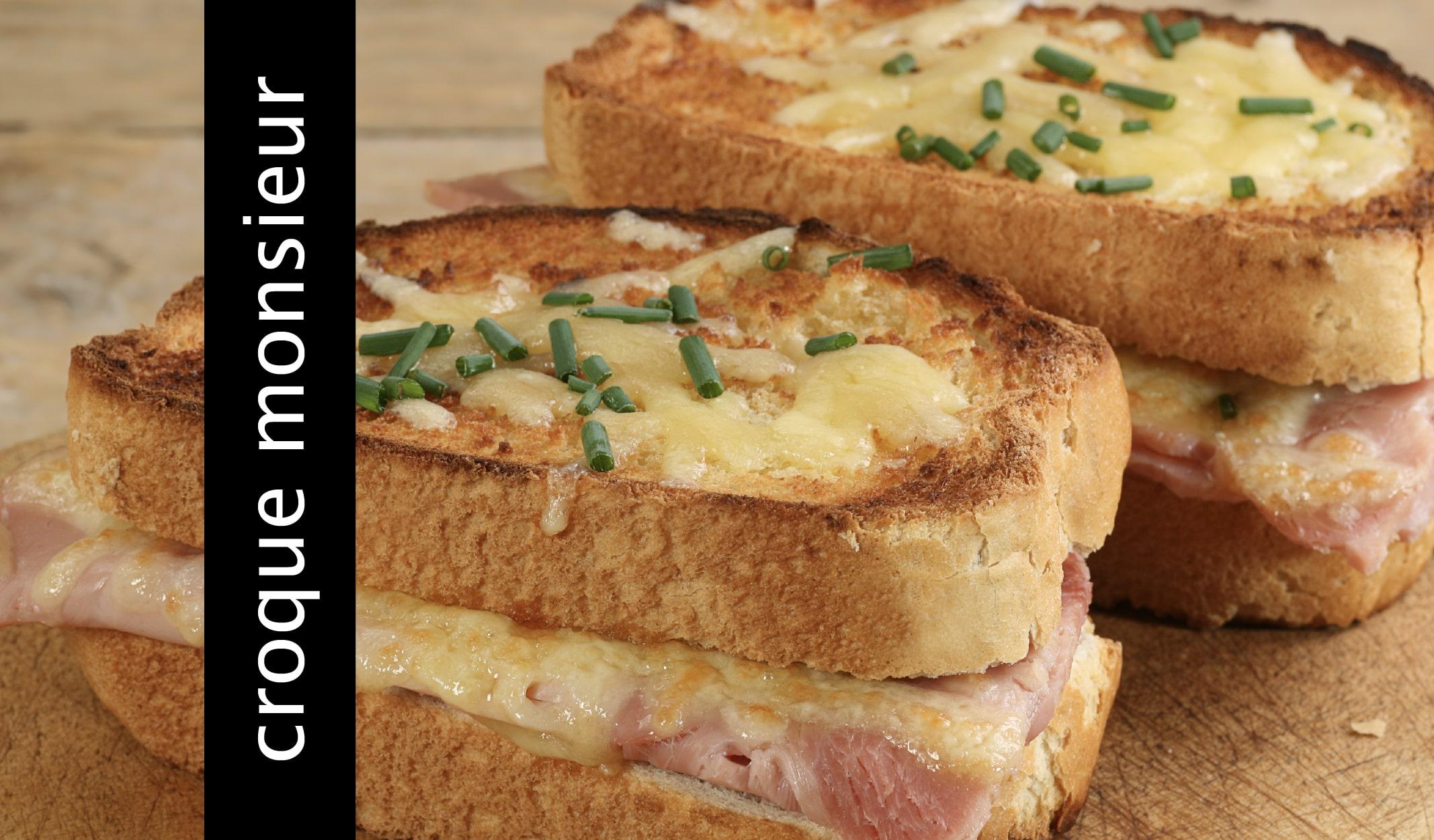 sandviç çeşitleri