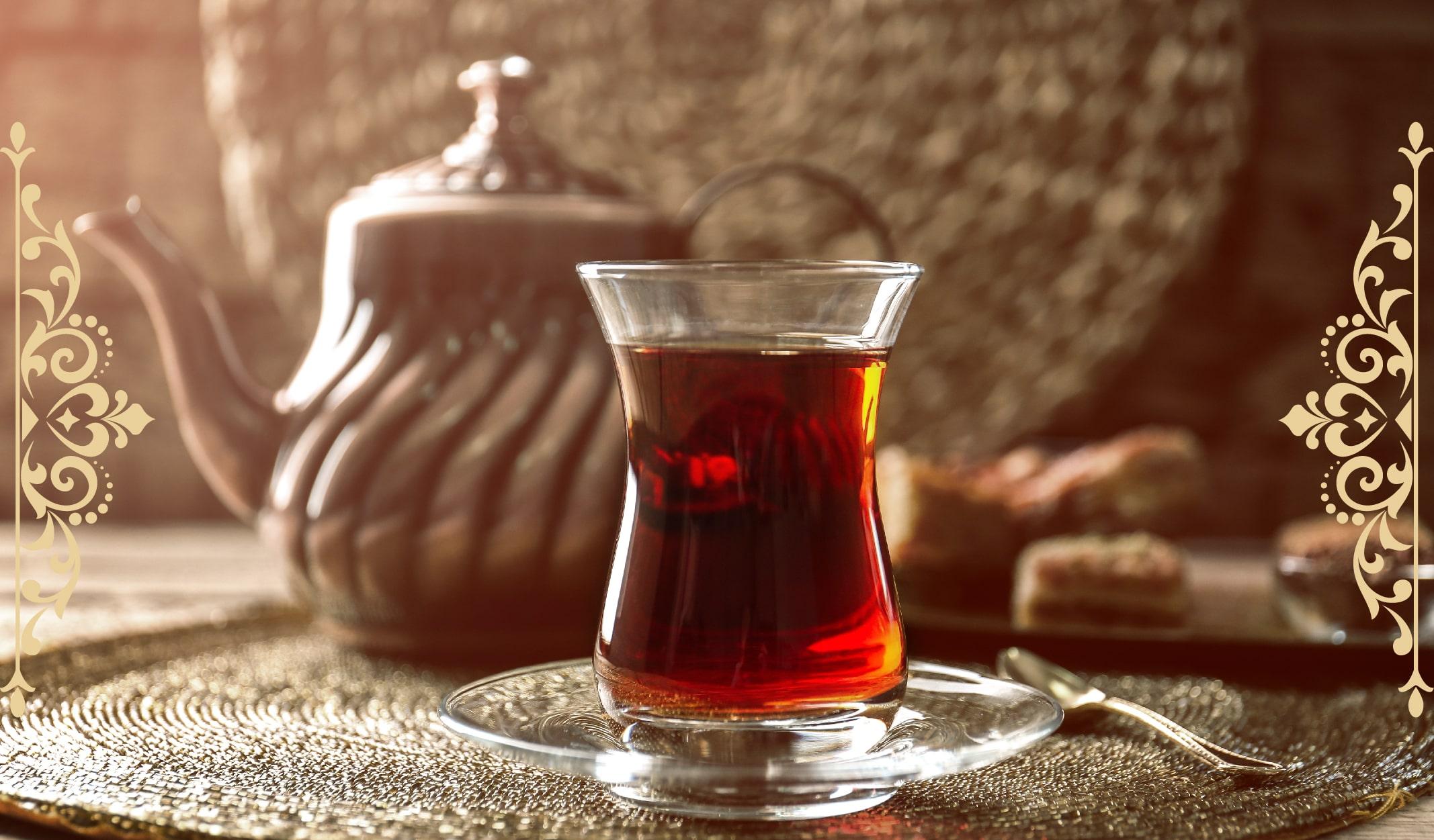 türk kültürü, gelenek, görenek