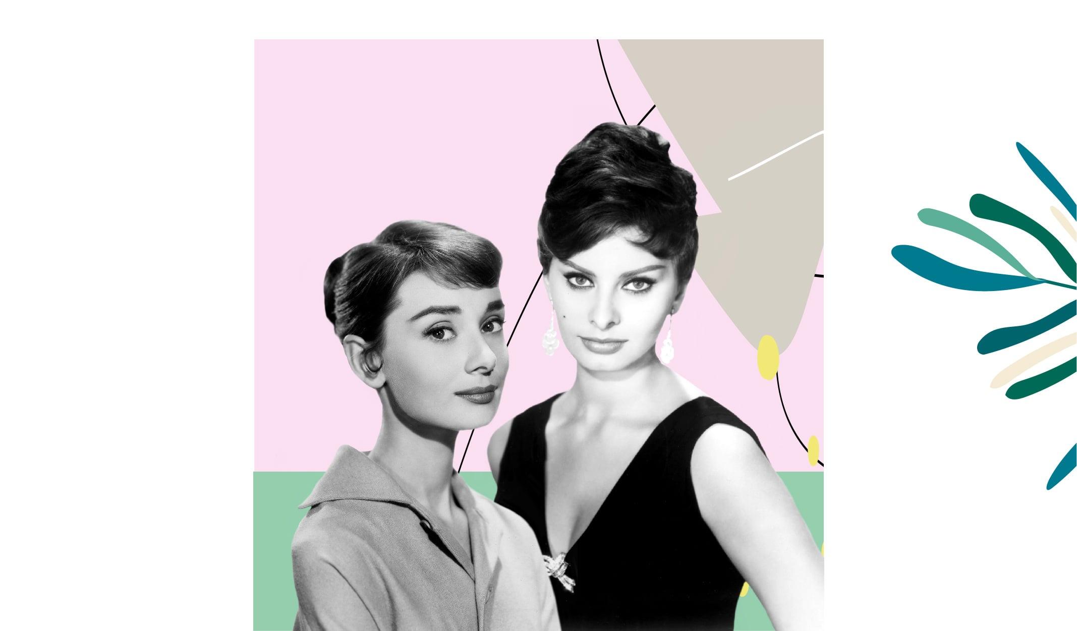kadın oyuncular