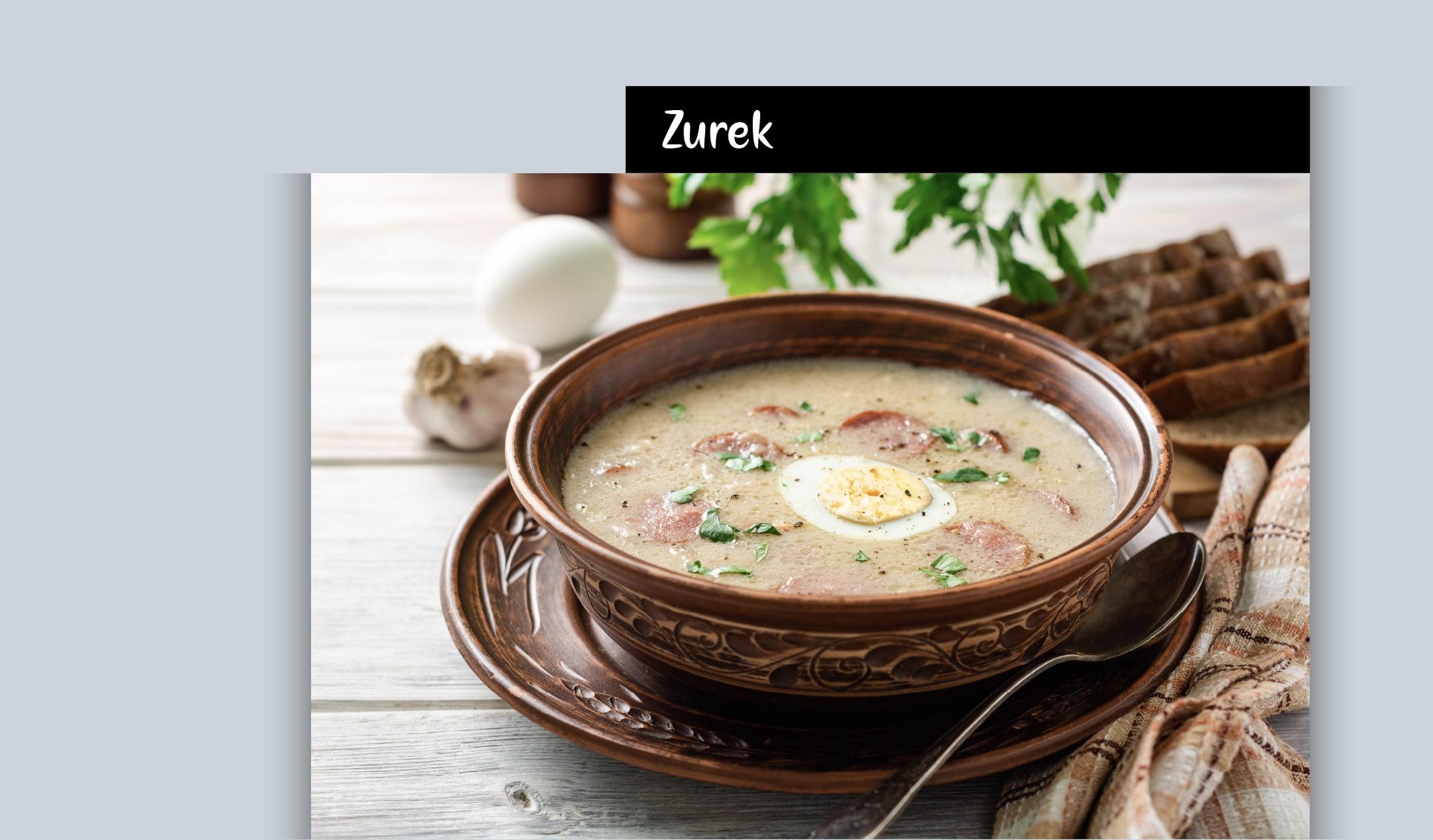 dünya mutfağı